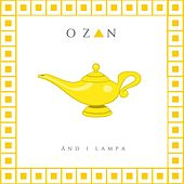 Ånd i lampa - Single by Ozan