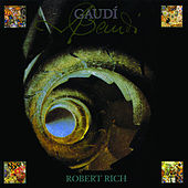 Gaudi by Robert Rich