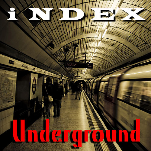 Underground by Index