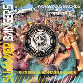 Summer Bangers - EP by Various Artists