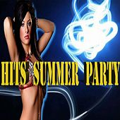 Hits Summer Party by Various Artists