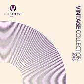 Vintage Collection 2015 by Various Artists