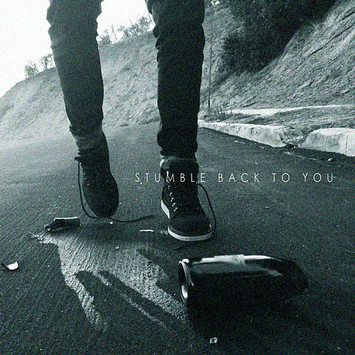 Stumble Back to You by The Limousines