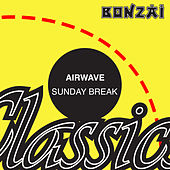 Sunday Break by Airwave