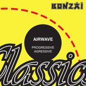 Progressive Agressive by Airwave
