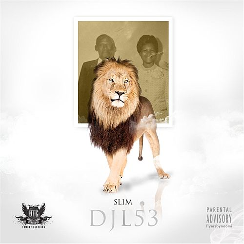 Djl53 by Slim