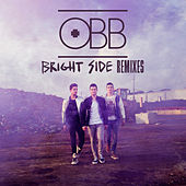 Bright Side (Remixes) by OBB