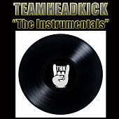 The Instrumentals by Teamheadkick
