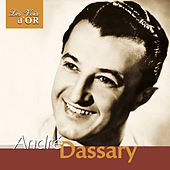 André Dassary (Collection