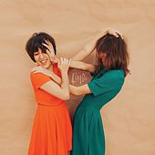 Demons - Single by Summer Twins