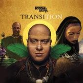 Transition by Boddhi Satva
