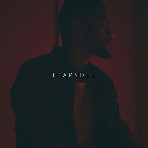 Sorry Not Sorry by Bryson Tiller