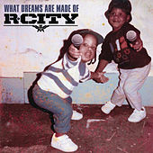 Checking For You by R.City