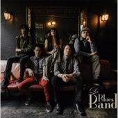 La Blues Band by The Blues Band