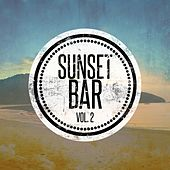 Sunset Bar, Vol. 2 (Finest Sundown Grooves) by Various Artists