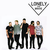 RhapsodyLive Session by Lonely The Brave