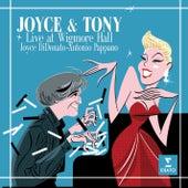 Joyce and Tony by Joyce DiDonato