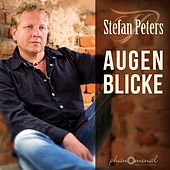 Augenblicke by Stefan Peters