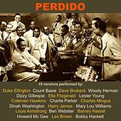 Perdido (19 Versions Performed By:) by Various Artists