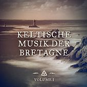 Die keltische Musik der Bretagne by Various Artists