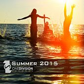 One Division Summer 2015 - EP by Various Artists