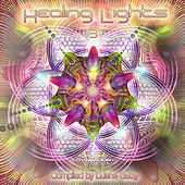 Healing Lights, Vol. 3 (Compiled by DJane Gaby) by Various Artists