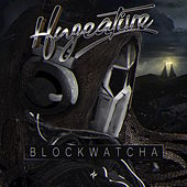 Blockwatcha - Single by Hugeative