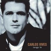 Tengo Fe by Carlos Vives