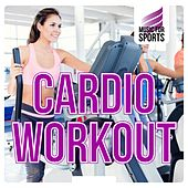 Music for Sports: Cardio Workout by Various Artists