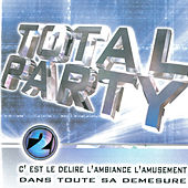 Total Party, Vol. 2 by Various Artists
