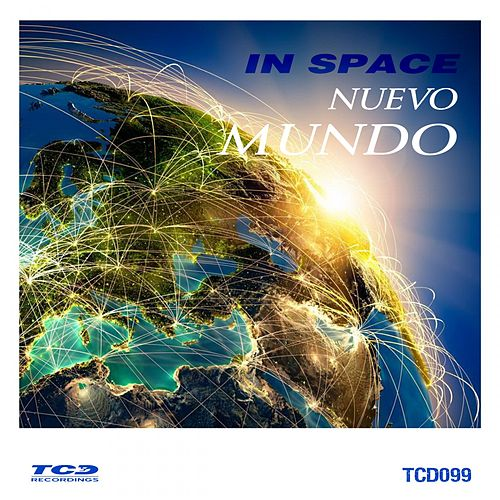 Nuevo Mundo by In Space