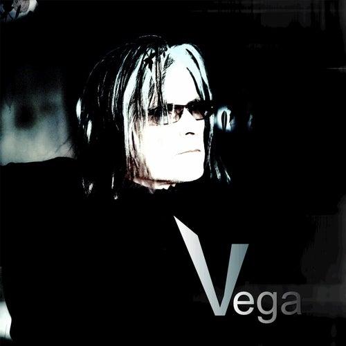 Hallelujah by Vega