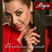 Regia by Veronica Leal