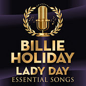 Lady Day - Essential Songs by George Gershwin