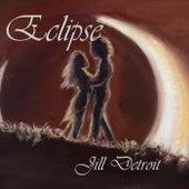 Eclipse by Jill Detroit
