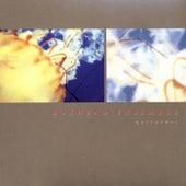Nocturnes by Boxhead Ensemble
