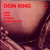 One-two Punch (knockout) by Don King