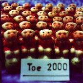 Toe 2000 by Toe