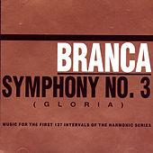 Symphony No. 3 (gloria) by Glenn Branca