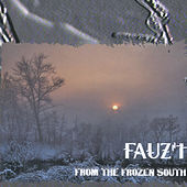 From The Frozen South by Faust