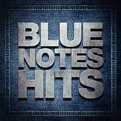 Blue Notes Hits von Various Artists