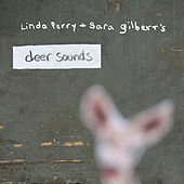 Deer Sounds by Linda Perry