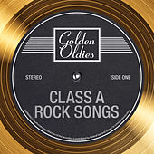 Class A Rock Songs by Various Artists