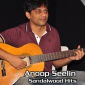 Anoop Seelin Sandalwood Hits by Various Artists