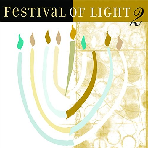 Festival Of Light 2 by Various Artists