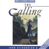 The Calling by John Richardson