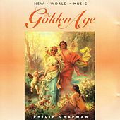 The Golden Age by Philip Chapman