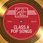 Class A Pop Songs by Various Artists