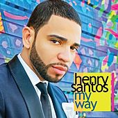 My Way by Henry Santos