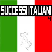 Successi italiani, Vol. 4 by Various Artists